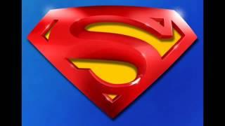 Superman Theme Song (Superman Returns)