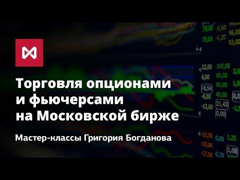 Стратегия бинарных опционов разворот
