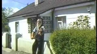 Johnny Donegan-In My Fathers House