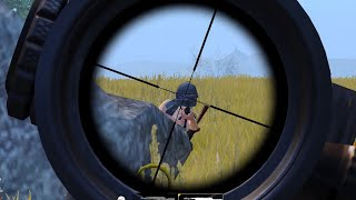 HE HAD 1000 HP!!!   UNLIMITED HP HACK CHEATER   PUBG MOBILE