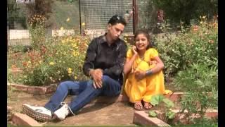 Pyar Dhoka Garhwali Song 2015