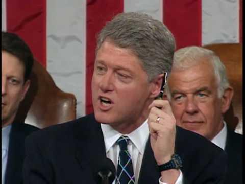 mp4 Health Care Bill Clinton, download Health Care Bill Clinton video klip Health Care Bill Clinton