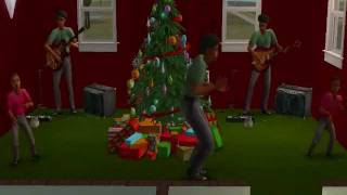 Jackson 5 Ultimate Christmas Collection Track 21 J5 Christmas Medley