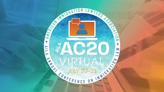AILA's Top Resources: The 2020 Virtual Annual Conference