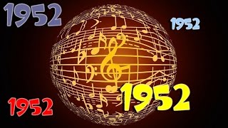 Doris Day Feat  Percy Faith's Orchestra - When I Fall In Love