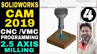 solidworks cam tutorial pdf - TH-Clip