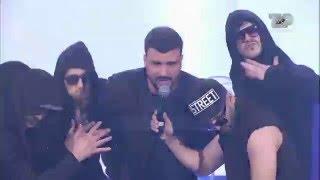 Ledri Vula (The Voice of Albania 5 | Gjysemfinale)
