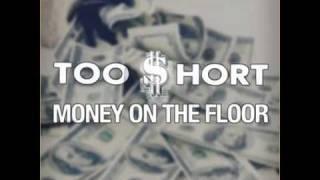 Too-Short-ft-E-40-Money-On-The-Floor
