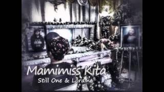 Mamimiss Kita - (Hiro&MichelleAnn Story) Still One & Loraine (Breezymusic2014) Beatsbyfoe