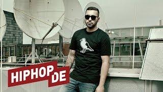 MoTrip Ft. Elmo   Guten Morgen NSA (Videopremiere)   Insider (2.4)