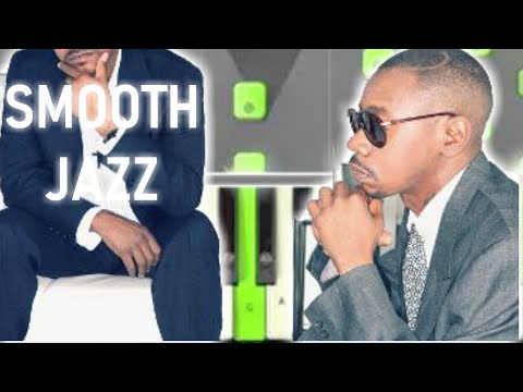 Smooth Chord Progression Lesson Jazz Piano Tutorial