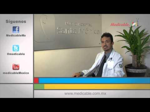 Base física de las mediciones de la presión arterial diastólica método Korotkoff es