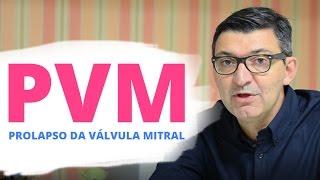 Cardiologia em Curitiba | Você sabe o que é Prolapso da Válvula Mitral?