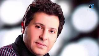 هاني شاكر - بيسموكي القمر | Hany Shaker - Beysamouky El Amar تحميل MP3