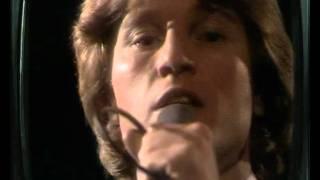 Christian Anders - Nur mit dir will ich leben 1976