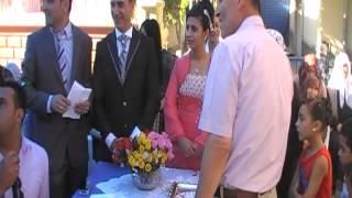 preview picture of video 'Düğün Hamit Sabiha TUNÇ 06'