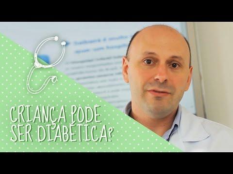 Para tratar fígado na diabetes mellitus tipo 2