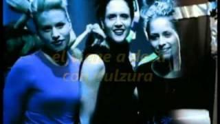 Zoegirl - I believe [subtitulos en español]