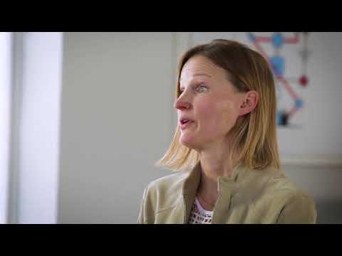 Bross Group Video Testimonial - RMI