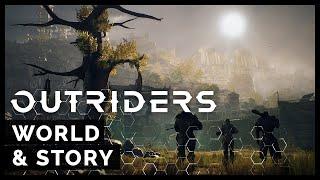 Trailer Mondo e Storia - SUB ITA