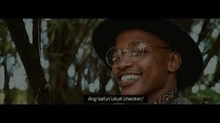 Ntsika - Ding Dong Lyric Video