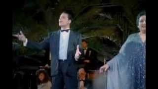 """Video thumbnail of """"FREDDIE MERCURY Exercises In Free Love"""""""