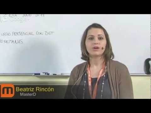 Profesor Autoescuela de Curso Profesor de Autoescuela en MasterD