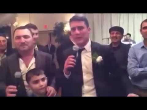 Ahıskalı Ravil Agayev ve Bahtiyar Agayev. Bir dinleyen bir daha dinlemek ister.. mp3 yukle - mp3.DINAMIK.az