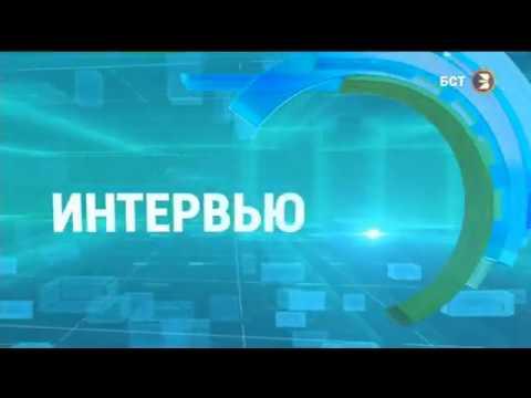 Александр Лопухов выступил на телеканале «БСТ»  на тему: «Отопление: угроза пожара»