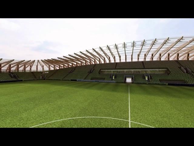 sportourism.id - Stadion-Pertama-Terbuat-dari-Kayu