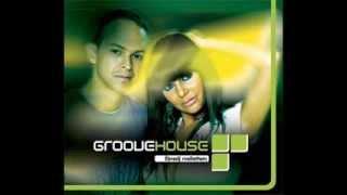 Groovehouse - Ébredj Mellettem (Peat Jr. & Fernando Klubb Traxx Mix)