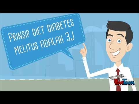 Penurunan berat badan pada torsunovu