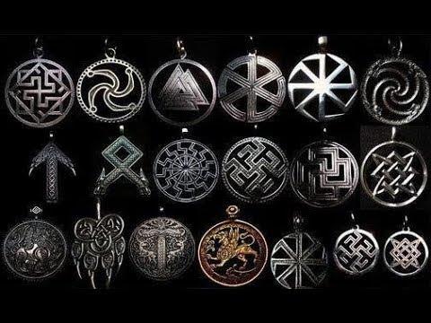 Ректификация в астрологии книги