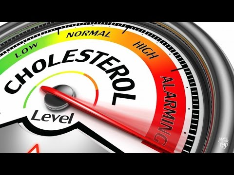 Castraveții sunt utile pentru diabetici
