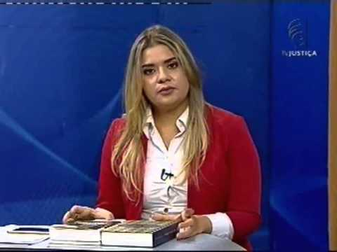 Direito Tributário – Prof.ª Juliana D'Avila (aula 2)