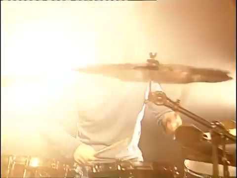 Red Baron Band - Red Baron Band - Remedy (original cut) 2006