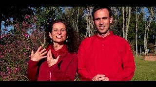 Formacao de Professores em Yoga Integral 2017 inscricoes abertas