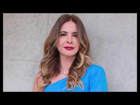 Luciana Gimenez defende Luísa Sonza após ataques