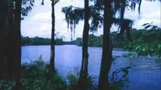 Louisiana Slide Show