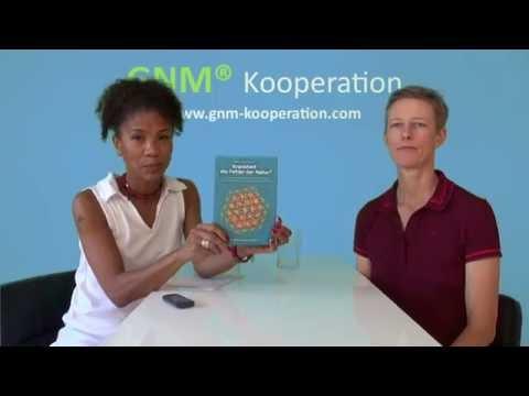 Adapter für Blutdruckmessgeräte zu kaufen