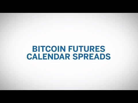 Kaip bti bitcoin dienos prekybininku