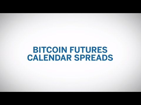 was kaufen mit bitcoin cme bitcoin futures expiry date