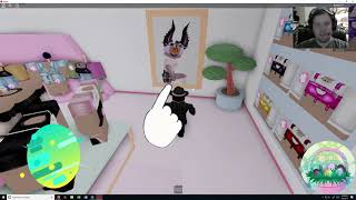 Roblox Royale High Egg Hunt Roblox Download Robux Custom decals for rc cars, boats, and more! roblox royale high egg hunt roblox