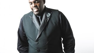 William McDowell shares his biggest Easter memory that will inspire you Aired
