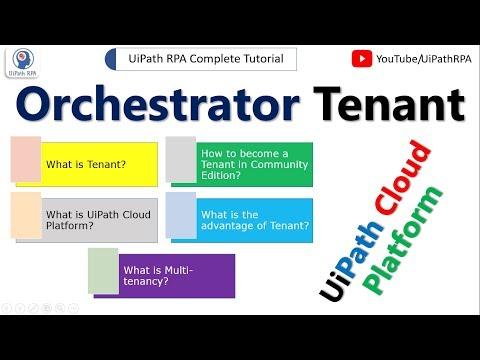 Download Uipath Rpa Tutorial Video 3GP Mp4 FLV HD Mp3 Download