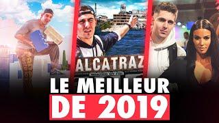 LE MEILLEUR DE 2019 (Best-of Neoxi)