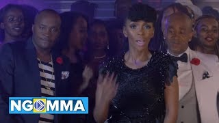 Jaguar Ft Mafikizolo   Going Nowhere (Official Video) Main Switch