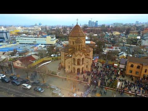 Церкви центрального района санкт петербурга