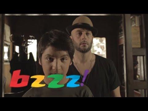 Adrian Gaxha ft Floriani - Oj ti Qik