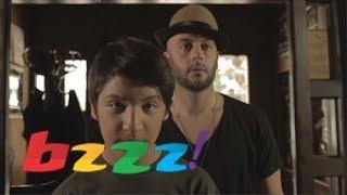 Adrian Gaxha & Floriani - Oj Ti Qike (Official Video)